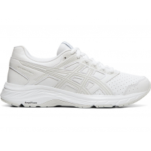 Women's Gel-Contend 5 Sl by ASICS