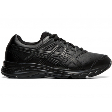 Kids Contend 5 Sl Gs by ASICS