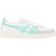 Women's Gsm by ASICS