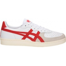 Unisex GSm by ASICS