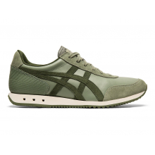 Unisex New York by ASICS