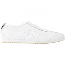 Unisex Mexico 66 by ASICS
