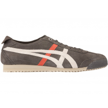 Unisex Mexico 66 Sd by ASICS