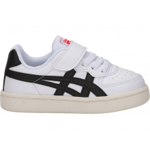 Gsm Ts by ASICS
