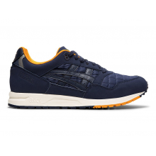 Men's Gelsaga by ASICS