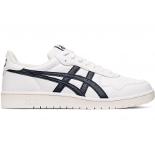Men's Japan S by ASICS