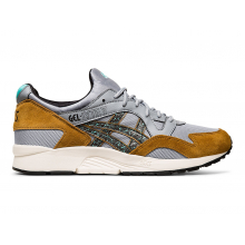 Men's Gel-Lyte V