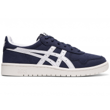 Women's Japan S by ASICS