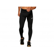 Men's Silver Winter Tight by ASICS