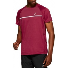 Men's Ss Top by ASICS