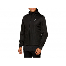 Men's Winter Accelerate Jacket by ASICS