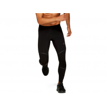 Men's Metarun Winter Tight