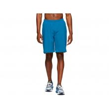 Men's 2-N-1 7In Short