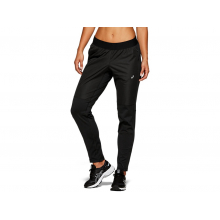 Women's Accelerate Pant by ASICS