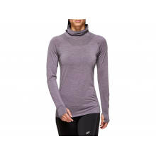 Women's Metarun Ls Top