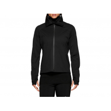 Women's Metarun Winter Jacket by ASICS
