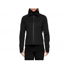 Women's Metarun Winter Jacket