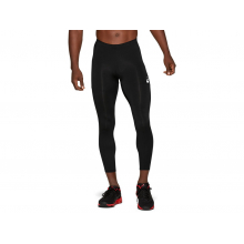 Men's Movelyr Cpd Tight by ASICS