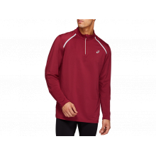 Men's Thermopolis Half Zip