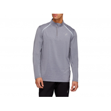 Men's Thermopolis Half Zip by ASICS in Knoxville TN