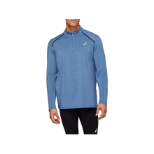 Men's Thermopolis 1/4 Zip by ASICS
