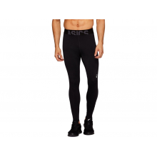 Men's M Thermopolis Tight by ASICS in Lancaster PA