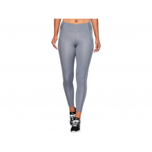 Women's Thermopolis Tight