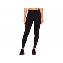 Women's Thermopolis Tight by ASICS