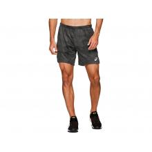 Men's Club M Gpx Shorts