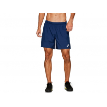 Men's Club 7In Shorts by ASICS