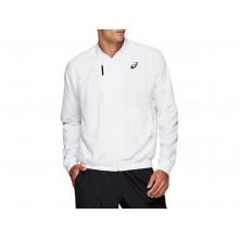 Men's Practice Jacket