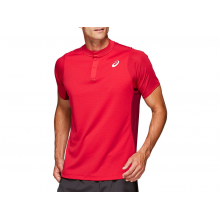Men's Gel-Cool Polo-Shirt by ASICS