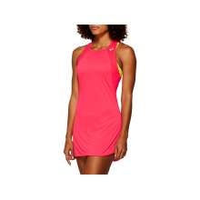 Women's Club Dress by ASICS