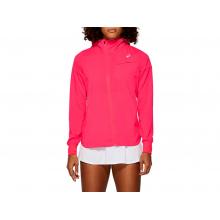 Women's Tennis Woven Jacket