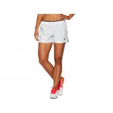 Women's Practice W Shorts