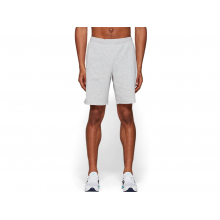 Men's At Sw Shorts