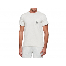 Men's Pocket Tee by ASICS