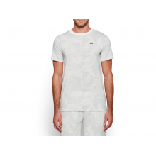 Men's At Aop Ss Tee 2 by ASICS