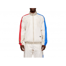Unisex At Carnival Wv Jacket by ASICS