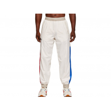 Unisex At Carnival Wv Pant by ASICS