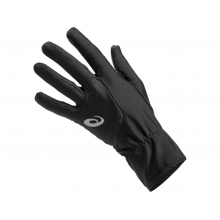 Men's Running Gloves by ASICS