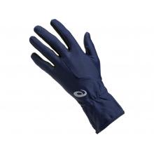 Women's Running Gloves by ASICS