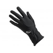 Women's Running Gloves by ASICS