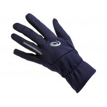 Unisex Lite Show Gloves by ASICS