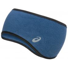 Unisex Ear Cover