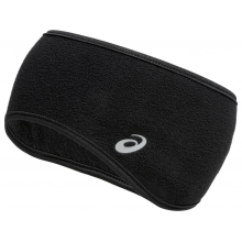 Unisex Ear Cover by ASICS