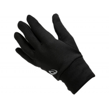 Unisex Gloves by ASICS