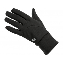 Unisex Thermal Gloves by ASICS