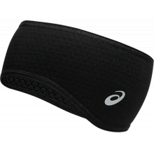Unisex Thermal Ear Cover