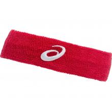 Performance Headband by ASICS